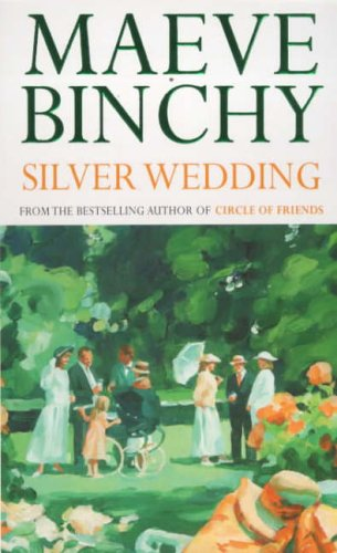 Maeve Binchy, The Silver Wedding