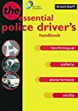Philip Coyne, Roadcraft: The Police Driver's Manual