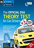 The Official DSA Theory Test for Car Drivers CD-ROM (valid until January 2012)