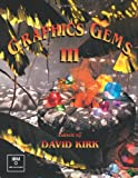 Graphics Gems III