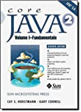 Core Java 2, Fundamentals