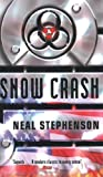 Snowcrash