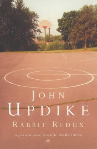 "the a p john updikes a Table of contents summary summary part 2 the story ""a&p"" by john updike opens with little introduction of the main character, who is, as we."