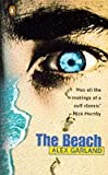 Alex Garland, The Beach