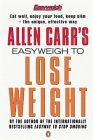 Allen Carr, Allen Carr's Easyweigh to Lose Weight