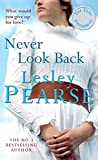 Lesley Pearse, Never Look Back