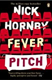 Nick Hornby, Fever Pitch