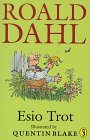 Roald Dahl, Esio Trot