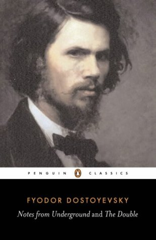 overcoming psyche in crime and punishment by fyodor dostoevsky The evolution of the existential psyche of raskolnikov through crime and punishment:: dostoevsky, fyodor crime and punishment.