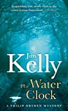Jim Kelly The Water Clock