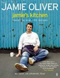 Jamie Oliver, Jamie's Kitchen
