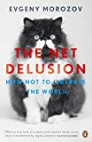 The net delusion-visual