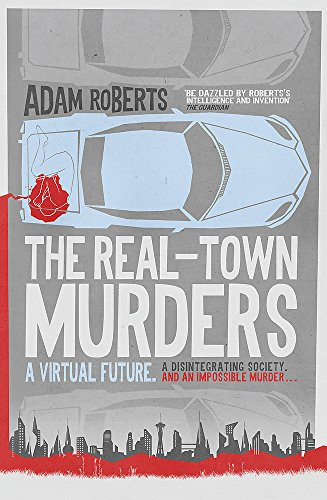 Real-Town-Murders-Adam-Robert cover