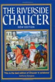 Geoffrey Chaucer,F.N. Robinson, The Riverside Chaucer, 3rd Ed.