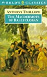 MACDERMOTS OF BALLYCLORAN, The.