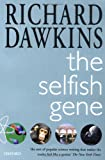 Richard Dawkins, The Selfish Gene