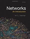Networks-visual