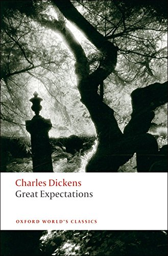 Great Expectations par  Charles Dickens