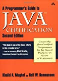 A Programmer's Guide to Java Certification