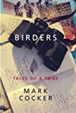 Mark Cocker, Birders