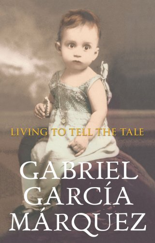 Pitiless Indifference!!!! ...Gabriel Garcia Marquez