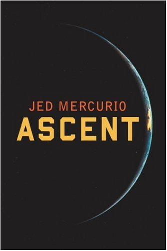 Ascent cover