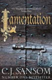Lamentation (The Shardlake Series)
