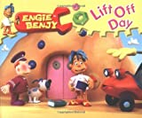 Storybooks: Lift Off Day