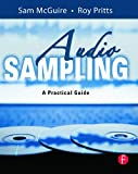 Audio sampling-visual