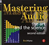 Mastering audio-visual