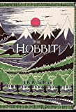 Hobbit, The by Tolkein, J.R.R. - Book cover from Amazon.co.uk