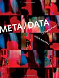 Meta/data-visual