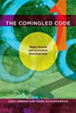 The comingled code-visual