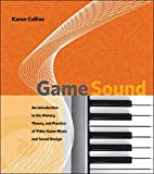 Ebook : Game sound-visual