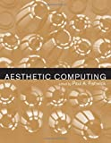 Aesthetic computing-visual