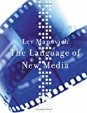 The language of new media-visual