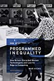 Programmed inequality-visual