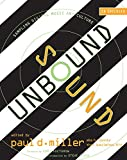 Sound unbound-visual
