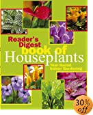 Amazon book - Book of houseplants