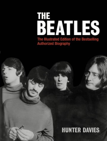 c5c4094712 ... millions of words published on the beatles since then