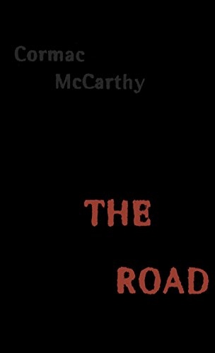 The Road, US edition