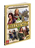 Sims Medieval: The Official Game Guide