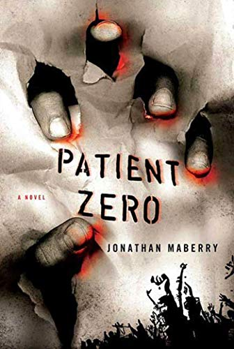 Patient Zero (2017) Full Movie