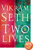 Two Lives Vikram Seth
