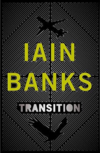 Transition, UK cover