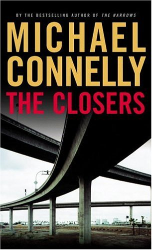Connelly, Michael - The Closers / Vergessene Stimmen (Harry Bosch)