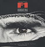 Damon Hill: Through the eyes of Damon Hill