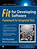 Buch: Fit for Developing Software