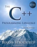 couverture du livre The C++ Programming Language
