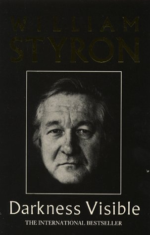 an introduction to the life of william styron William styron could never finish the war novel that was meant to be his masterpiece  listen to an introduction to showcase below,  life of the law, afropop.